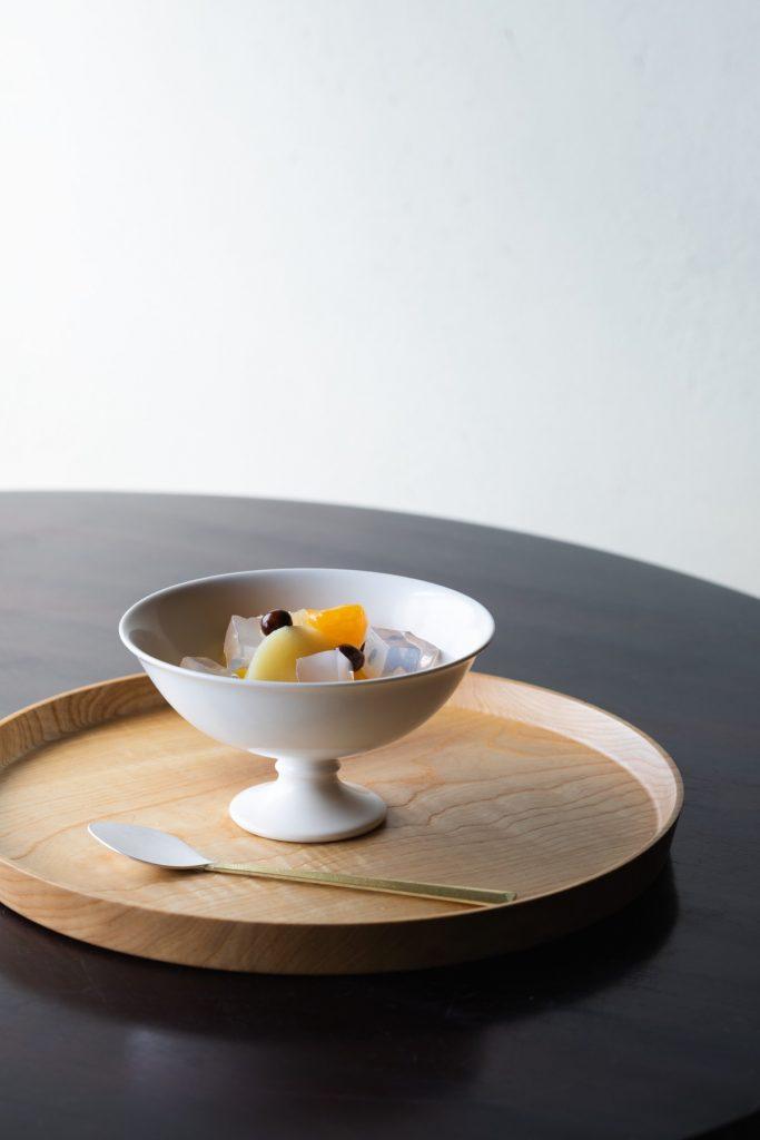 JICON デザートカップDessert cup